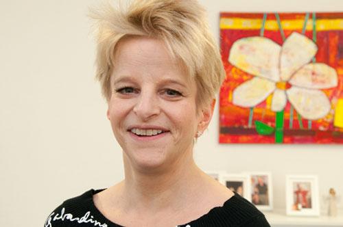 Dr. Eva-Christina Prott